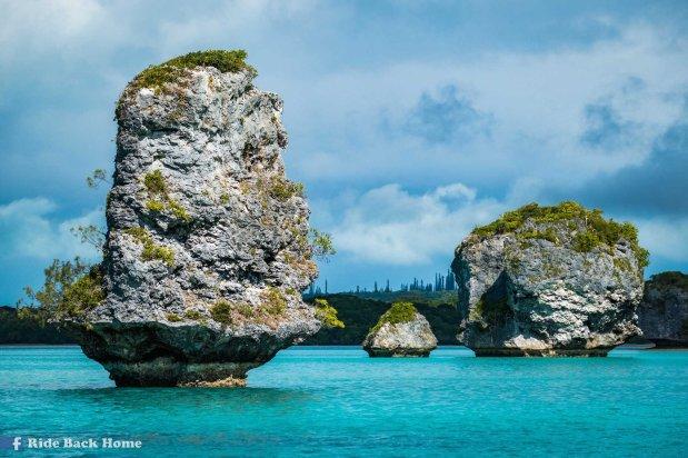 2016_07_New Caledonia_FB152