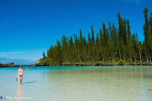 2016_07_New Caledonia_FB180