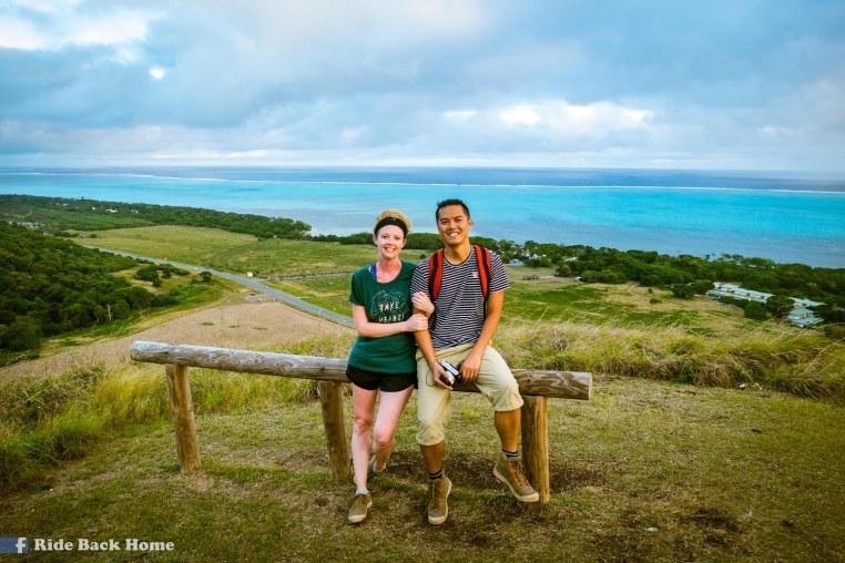 2016_07_New Caledonia_FB462