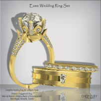 Esme_WeddingRingSet_Gld_Bento