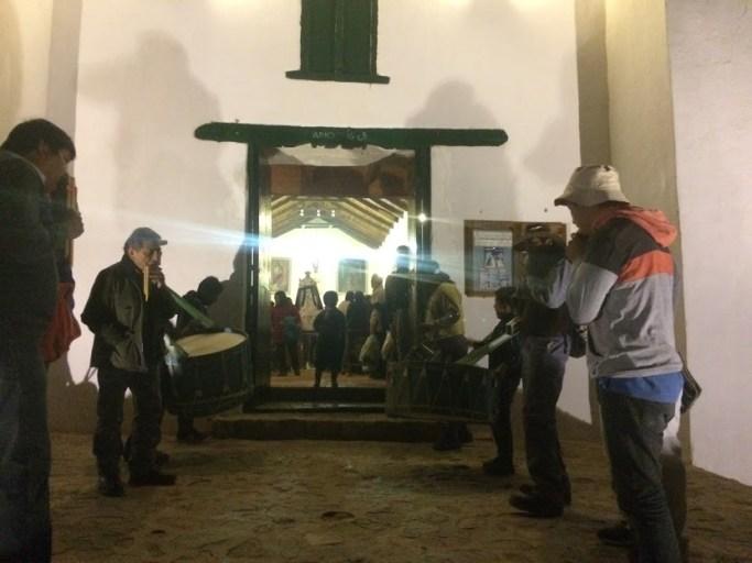 Pumamarca, Jujuy