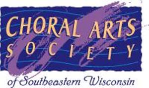 Choral Arts Society of Southeastern Wisconsin