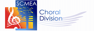 SCMEA Choral Division