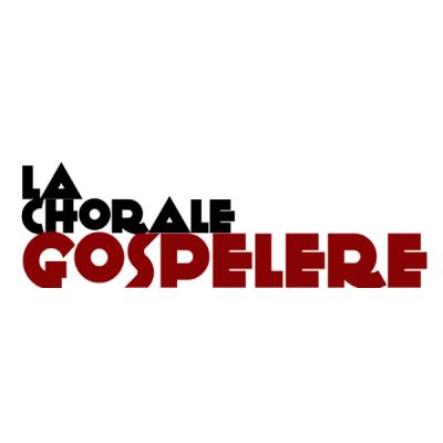 La Chorale Gospel'ère Poitiers