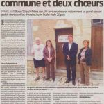sud-ouest-20122209