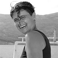 Alessia Favilli