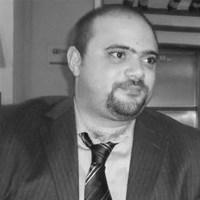 Massimiliano Tavanti