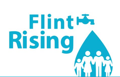flint-rising
