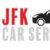 Profile picture of jfkcars115yopmail-com