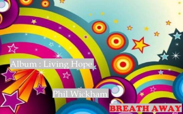 Phil Wickham Chord Archives Chordmusic
