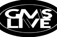 All Things Are Possible Chord ( GMS WORSHIP LIVE )