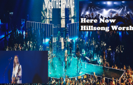 Here Now Chord ( Hillsong Worship )