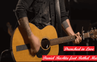 Drenched in Love Chords - Daniel Bashta Feat Bethel Music