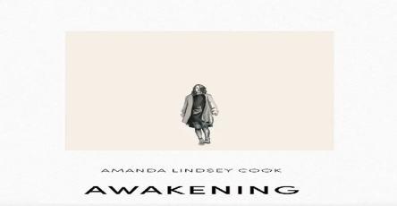 Awakening chords Amanda Cook
