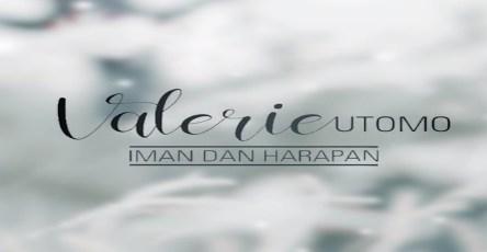 Iman Dan Harapan chords