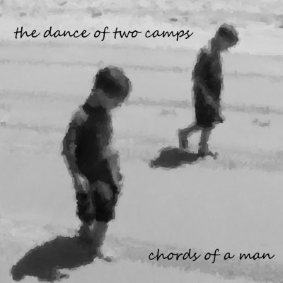THE DANCE OF TWO CAMPS