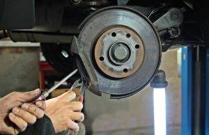 Best Brake Repair