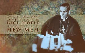 Fulton_Sheen_WP