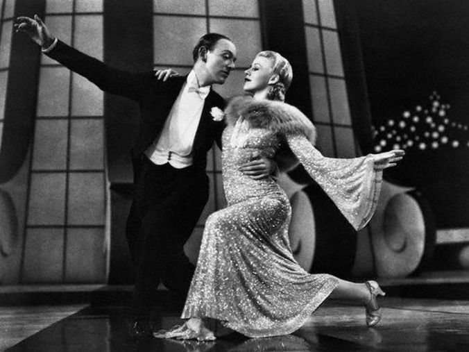 Fred-Astaire-fred-astaire-221684_1024_768