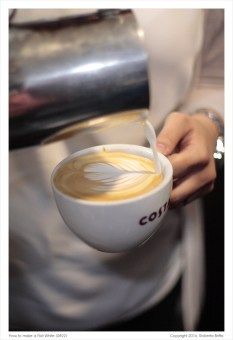 how-to-make-a-flat-white-0892