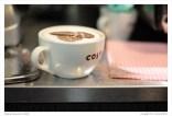 making-cappuccino-0849