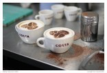 making-cappuccino-0852