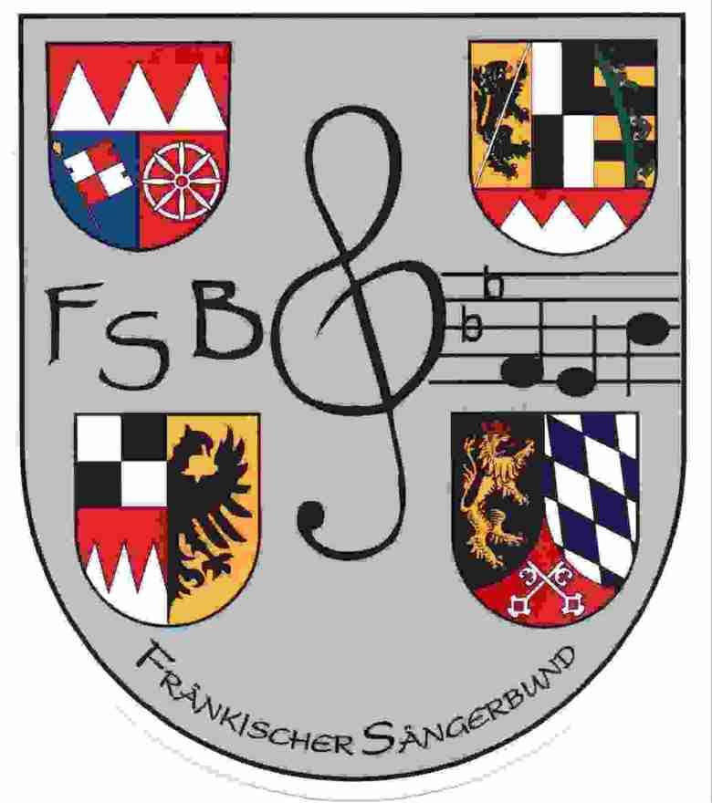 Jugend im FSB