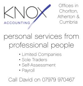 Knox Accounting