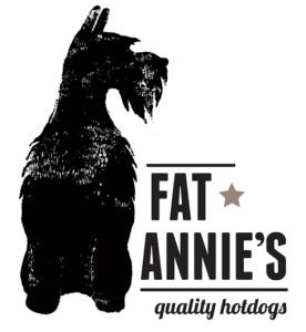 fat_annies