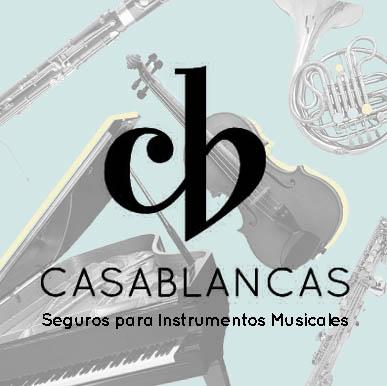 Casablancas Seguros