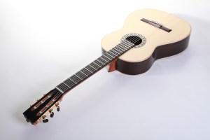Paco-Chorobo-Concierto-N25-Frente