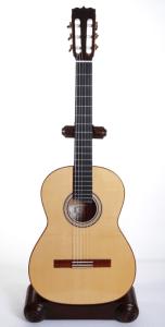 Paco-Chorobo-N26-Frontal