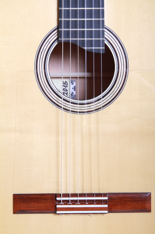 Paco-Chorobo-N26-Roseta-Puente