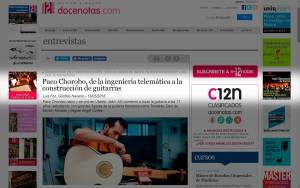 Entrevista-Doce-Notas