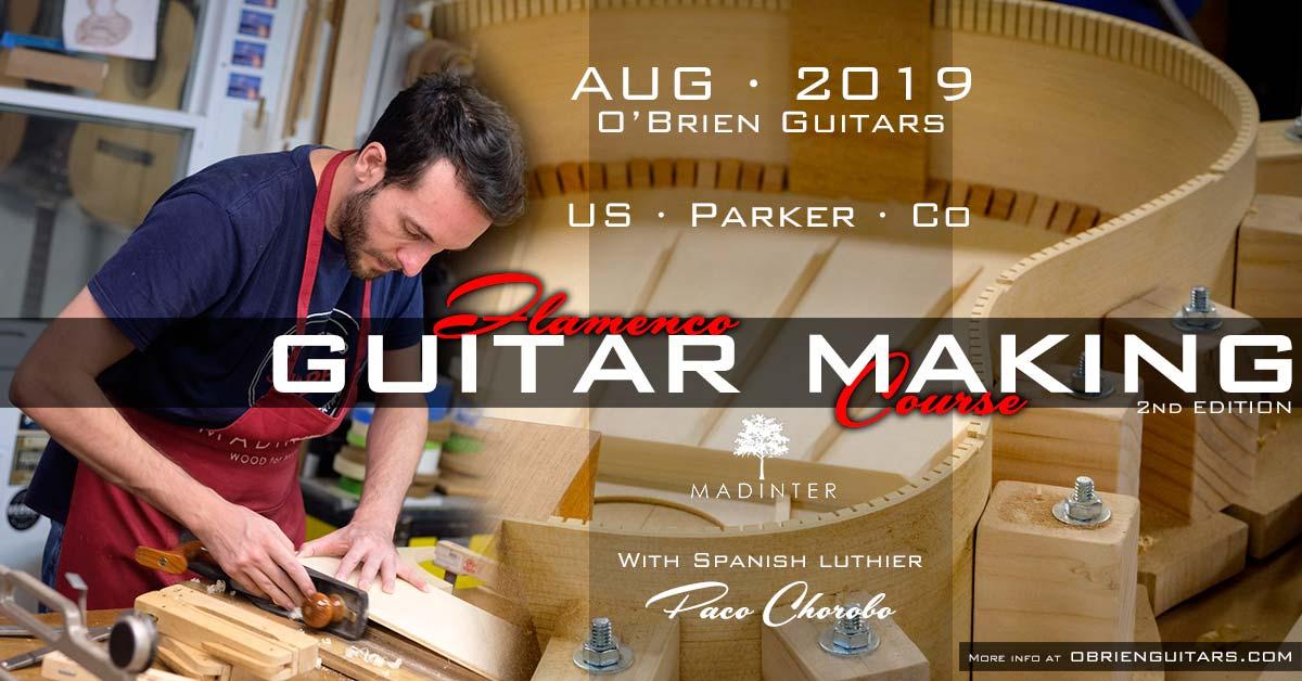 Paco-Chorobo-USA-Guitar-Making-Course-2019-WEB