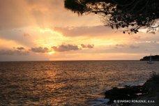 chorvatsko-dovolena-zapad-slunce