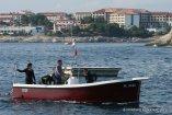 chorvatsko-potapeni-z-lodi