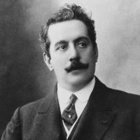 G. Puccini: MESSA DI GLORIA