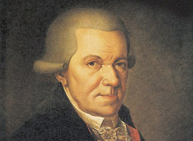 Michael Haydn: MISSA BEATISSIMAE VIRGINIS MARIAE