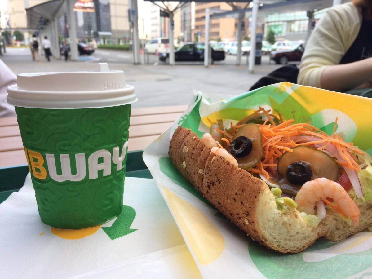 第479回静岡駅で朝食会