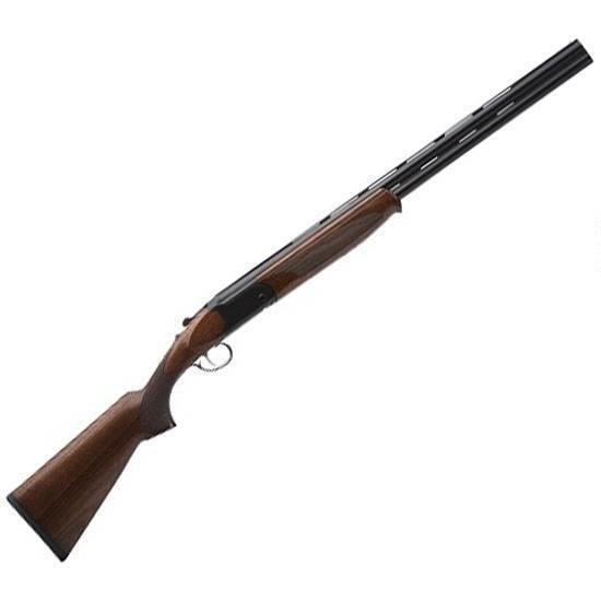 2018 hunter gun giveaway raffle ticket choteau lions club