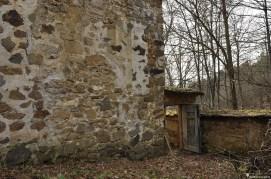 11_bilinski_manastir_DSC0535