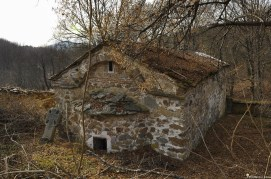 12_bilinski_manastir_DSC0521