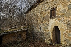 14_bilinski_manastir_DSC0517