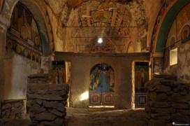 15_bilinski_manastir_DSC0496