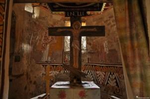 18_bilinski_manastir_DSC0504