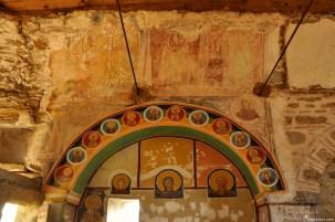 21_bilinski_manastir_DSC0512