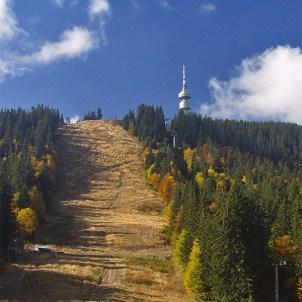84а. връх Снежанка – Пампорово