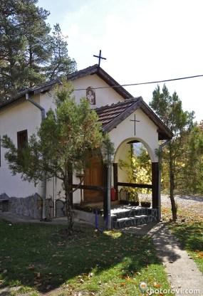 batukiiski_manastir_sveti_nikola_DSC0373