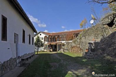 batukiiski_manastir_sveti_nikola_DSC0384